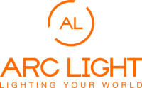 Alan Bell, Lighting Consultant at ARC LIGHT | WiseIntro Portfolio