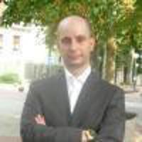 Eduardo Jorge Elorriaga de Rueda, Director at E&E Consultores y Asesores | WiseIntro Portfolio