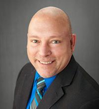 Gary Pageau, Principal at InfoCircle LLC | WiseIntro Portfolio