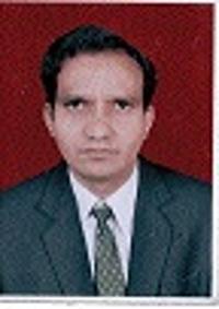 Dr. E.V.C.Sekhara rao, Professor(Assistant) at CBIT | WiseIntro Portfolio