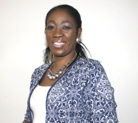 Remi Badozi, Life Purpose & Goal to Success Coach @ at Life Purpose Matters | WiseIntro Portfolio
