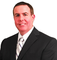 Brian J. McCloud, PA & NJ Realtor at RE/MAX Access | WiseIntro Portfolio