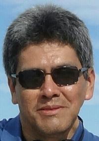 ALDO BAZAN C., Gerente at INTERANDINA DE TURISMO | WiseIntro Portfolio