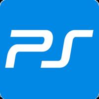 Punto Service, Demetrio Pili | WiseIntro Portfolio