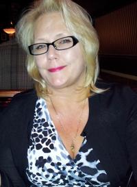 Christina Pagonis, Reservationist/ Wedding Coordinator at Agapi Limousine | WiseIntro Portfolio