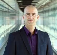 Adriano Palmieri, C.E.O. at CoolSkills | WiseIntro Portfolio