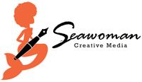 Sandra Sealy, Principal Consultant & Writer at Seawoman Creative Media | WiseIntro Portfolio