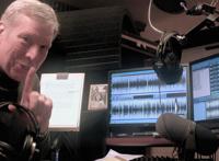 Rod Schwartz, CRSM - Senior Account Executive, Award-winning ad writer and radio advertising expert with proven track record. at Pullman Radio Group | WiseIntro Portfolio