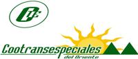 ADRIANIS ALVAREZ ALFARO, Auxiliar Operativa at Cootransespeciales del Oriente | WiseIntro Portfolio
