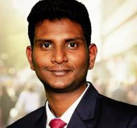 Aditya Vikas Devarapalli, Computer Science Graduate Student at Rutgers University | WiseIntro Portfolio