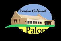 https://www.facebook.com/Centro-Cultural-de-La-Paloma-173922602638150/