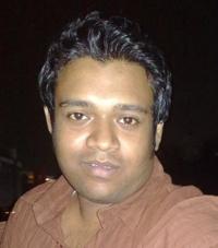 Adnan Bin Ashraf, Founder & CEO at Untitled IT Solutions (Pvt.) Ltd. | WiseIntro Portfolio