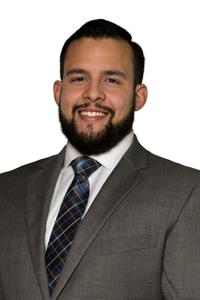 Jonathan Middleton, Real Estate Broker at ALTA Realty Company | WiseIntro Portfolio
