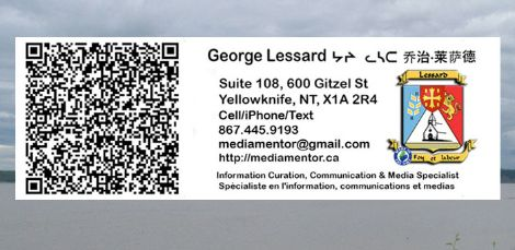 GeorgeCrestwaterskybannergitzelflat470X230.format_png.resize_470x.png