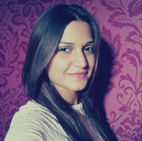 Adi, International Sales & Marketing Manager at Bout India Tours Pvt. Ltd. | WiseIntro Portfolio