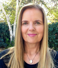 Linda Secrist, REALTOR® at Berkshire Hathaway CA Realty | WiseIntro Portfolio