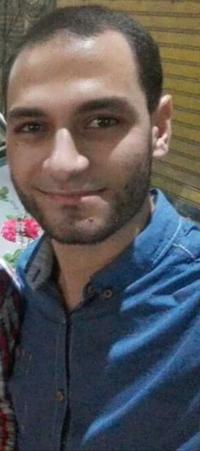 Ahmed Helmy, Operation Engineer at Sprea Misr & Plastichem Co. for Chemicals and Plastics | WiseIntro Portfolio