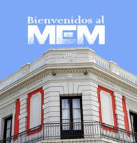 http://www.centroculturalmem.blogspot.com