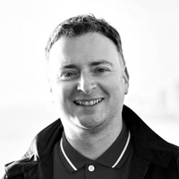 Adrian Brown, Communications Consultant | WiseIntro Portfolio