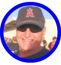 Rick Hobbs, California Electric Sign Contractor at Anaheim Signs | WiseIntro Portfolio