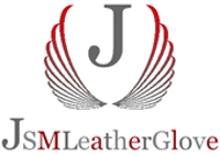 Adnan Ahmed, C.E.O at JSM LEATHER GLOVES | WiseIntro Portfolio
