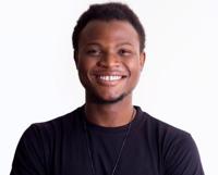 Abiola, CEO at Pious Enterprise | WiseIntro Portfolio