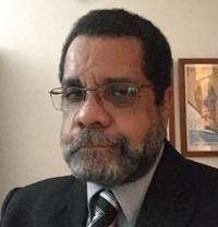 Alfredo Calderon, eLearning / IT Consultant | WiseIntro Portfolio