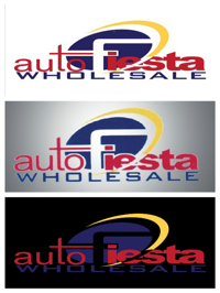 Alberto Herrera, Autofiesta Wholesale at We sell the best Cars!   WiseIntro Portfolio