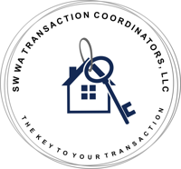 Miranda Maldonado, Owner | Transaction Coordinator at SW WA Transaction Coordinators, LLC | WiseIntro Portfolio