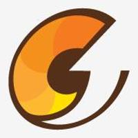 Akshay Mahadik, Executive Digital Marketing at Capricot Technologies Pvt. Ltd. | WiseIntro Portfolio