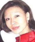 Jenny Huang, Entrepreneur | WiseIntro Portfolio