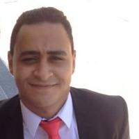 Ahmed Salah | WiseIntro Portfolio