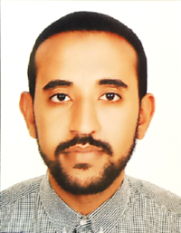 Ahmed baba AMEUR-HADAD, Mechanical Engineer. | WiseIntro Portfolio