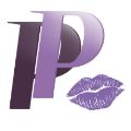ProfitablePilatesLipsIcon.format_png.resize_120x.png#logo