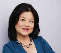 May Li, Life | Lifestyle | Real Estate at San Francisco - San Mateo Peninsula  - Millbrae - Burlingame - San Mateo - Foster City -  Redwood City . | WiseIntro Portfolio