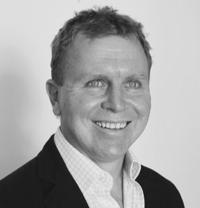 John Dale Beckley, Digital Marketing & Social Media at CanaryPR.com | WiseIntro Portfolio