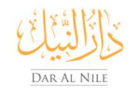 Ahmed Shehata, Graphic Design & Internet admin at Dar Al-Nile Publishing & Distribution | WiseIntro Portfolio