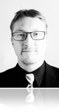 Hamish McKillop, Writer & Digital Media Specialist | WiseIntro Portfolio