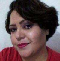 Karine Albenize, Produtora Digital at Albenize.com | WiseIntro Portfolio