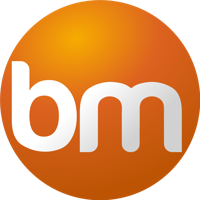 Abdulrahman Ali, Digital  manager at Brandomix | Branding | WiseIntro Portfolio