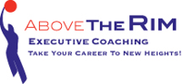 Greg Johnson, Executive Coach | Career Strategist | LinkedIn Evangelist at Above The Rim Executive Coaching | WiseIntro Portfolio