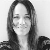 Erika Born, Founder at MX Zen   WiseIntro Portfolio