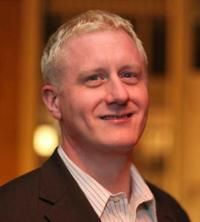 Chuck McMurray, Senior Engineer, Analytical & Business Technologies at Workiva | WiseIntro Portfolio