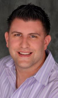 Brian Carson, Owner at Bash Web Consulting, Inc. | WiseIntro Portfolio