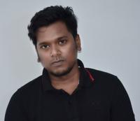 Md. Abdul Kader Shopon, Digital Marketing Coordinator | WiseIntro Portfolio