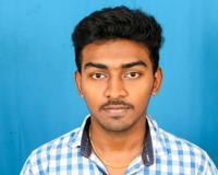 Abilash baskaren, Campus Relationship Manager at Braingroom   WiseIntro Portfolio