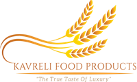 Akash Neupane, Chairman at Kavreli Food Products | WiseIntro Portfolio
