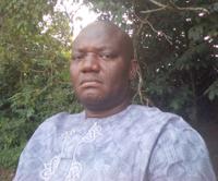 abiodun KOMOLAFE, AMNIM, Statistician | WiseIntro Portfolio