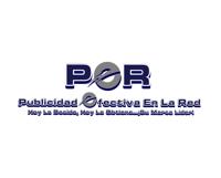 Alejandro Gil, Gerente De Proyecto at Publicidad Efectiva En La Red | WiseIntro Portfolio