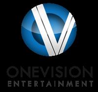 Agus Simarmata, Managing Director at PT Satuvisi Abadi|Onevision Entertainment | WiseIntro Portfolio
